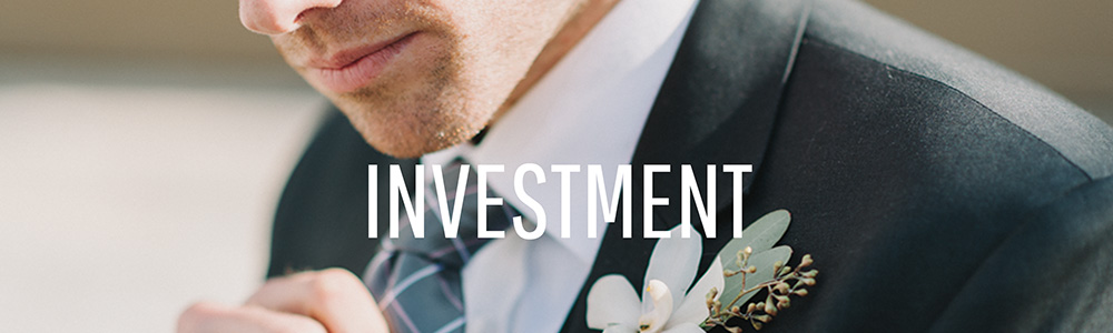 investment page header -investment